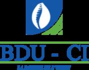 logo-bdu